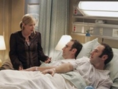 Grey's Anatomy 03x10 : Don't Stand So Close to Me- Seriesaddict